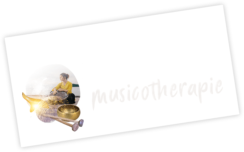 Music Therapy tongue drum